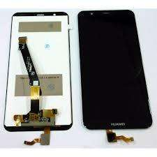 Pantalla completa: Display Y Táctil Huawei P Smart