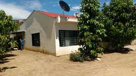 Casa en Arauca en venta Barrio FUNDADORES ! - wasi_245603 - inmobiliariala12