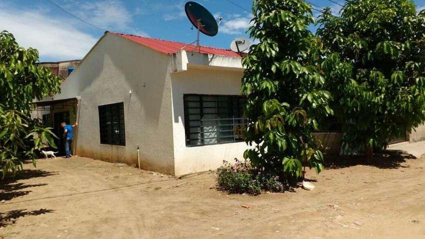 Casa en Arauca en venta Barrio FUNDADORES ! - wasi_245603 - inmobiliariala12 0