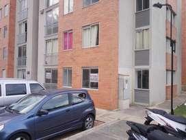 Arriendo apartamento Barrio San Luis AP006