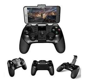 Control Bluetooth Ipega 9076 Para Pc Ps3 Android free fire