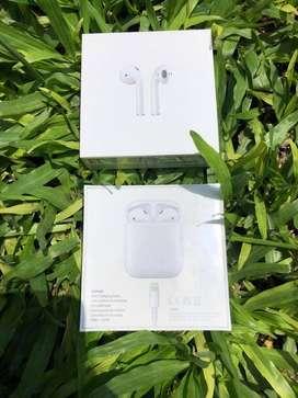 Auriculares Apple Airpods Serie 2 Originales, Nuevos, cajas selladas