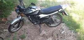 Vendo Moto Cerro Ce150