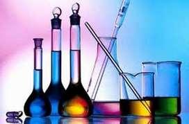 Nivelación en física y química