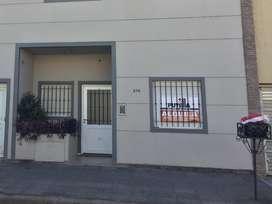 Alquiler de propiedad para oficinas o consultorios