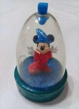 Disney 100 Años de Magia Coleccion Mc Donalds