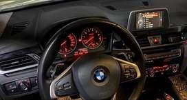 BMW 316i 2013 Mecanico
