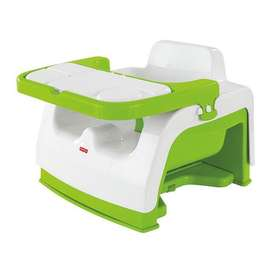Comedor Bebe Fisher Price