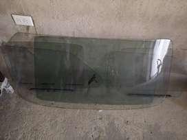 Vendo vidrios de fiat 147