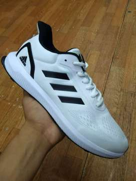 Adidas clound foam