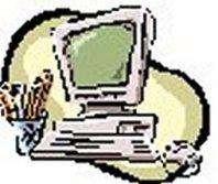 Reparación Y Armado De Computadoras