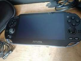 Playstation Vita ORIGINAL