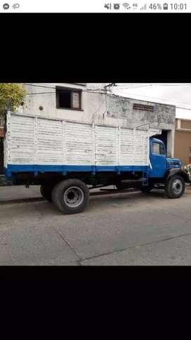 BUENA CAPACIDAD DE CARGA