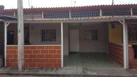 Vendo Casa en Villa España 1