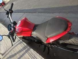 Moto 2020 avatar fenix
