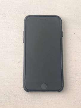 IPhone 7 250 gb