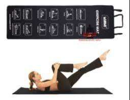 MAT EXERCISE NEOPRENE