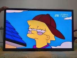 Televisor Plasma 50 Pulgadas (No Smart)