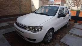 Vendo Fiat Siena fire 1.4
