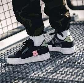 Nike D59,,,
