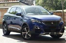 Se vende Peugeot 3008 Allure P84 MY19 completamente nuevo