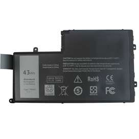 Bateria Dell Inspiron 15 5445 Trhff 5545 5447