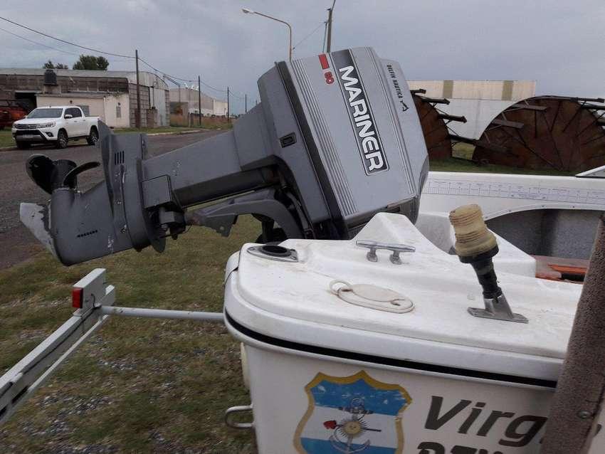 tracker virgin marin open full 0
