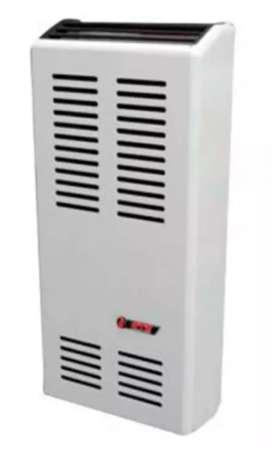 Calefactor ctz 2500