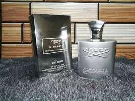 Perfumeria creed