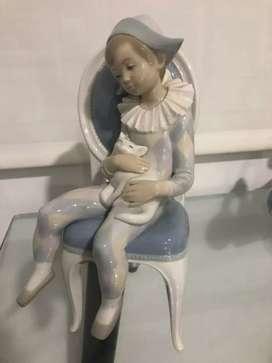 Porcelana Lladró