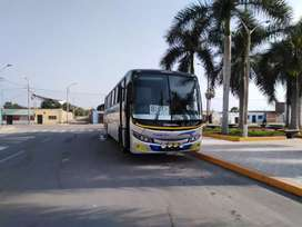 Se vende ómnibus Scania K113