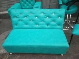 Sofas Y Puf