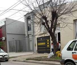 Alquilo cochera en calle Santa Fe 435, Resistencia,Chaco