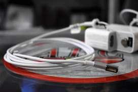 Soporte Tecnico Mantenimiento Reparacion Portatil Pc Impreso