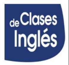 CURSO DE INGLES DESDE BASICO HASTA AVANZADO EN 05 MESES PARA ESTUDIANTES Y PROFESIONALES