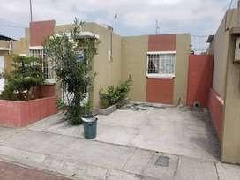 Casa de 1 planta en Venta en Villa del Rey.