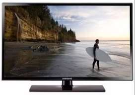 "SAMSUNG TV LED 46"" SMART TV SERIE:UN46FH5303"