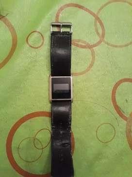 Reloj masculino stone