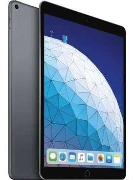 "Tablet Apple Ipad Air Wi-Fi 10.5""  64Gb (Space Gray)"