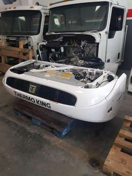 THERMO KING T800 S 50 2014