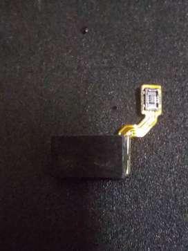 Parlante interno auricular Samsung galaxy note 4