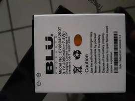 Bateria Blu Studio 5.0 C HD