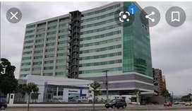 Venta departamento en el edificio QUO LUXURY diagonal al Mall del Sol