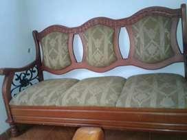 Venta de muebles de segunda para reparar