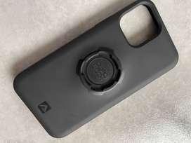 Carcasa QuadLock iPhone12