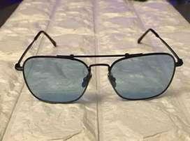 Gafas marca Rayban Classic Antique original