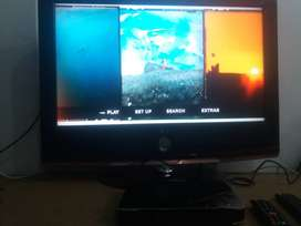tv LCD LG 32 pulgadas