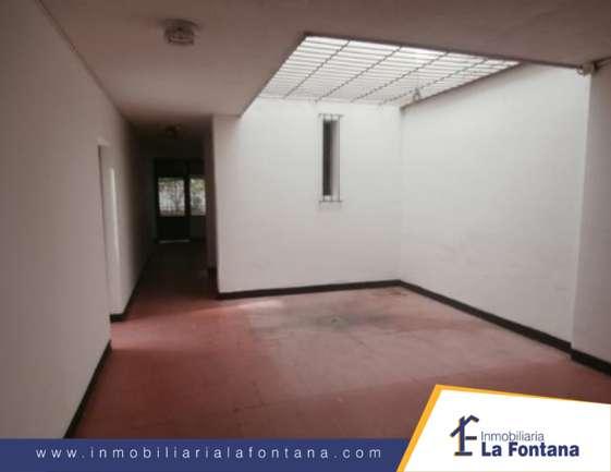 Cod: 691 Arriendo Casa en Barrio Blanco 0