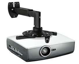 Base para video beam universal