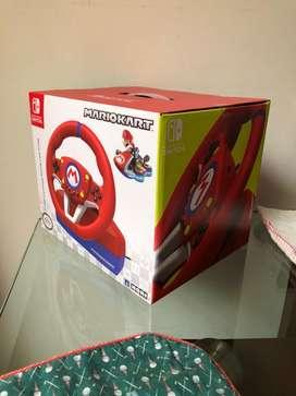 Timon Mario Kart nuevo